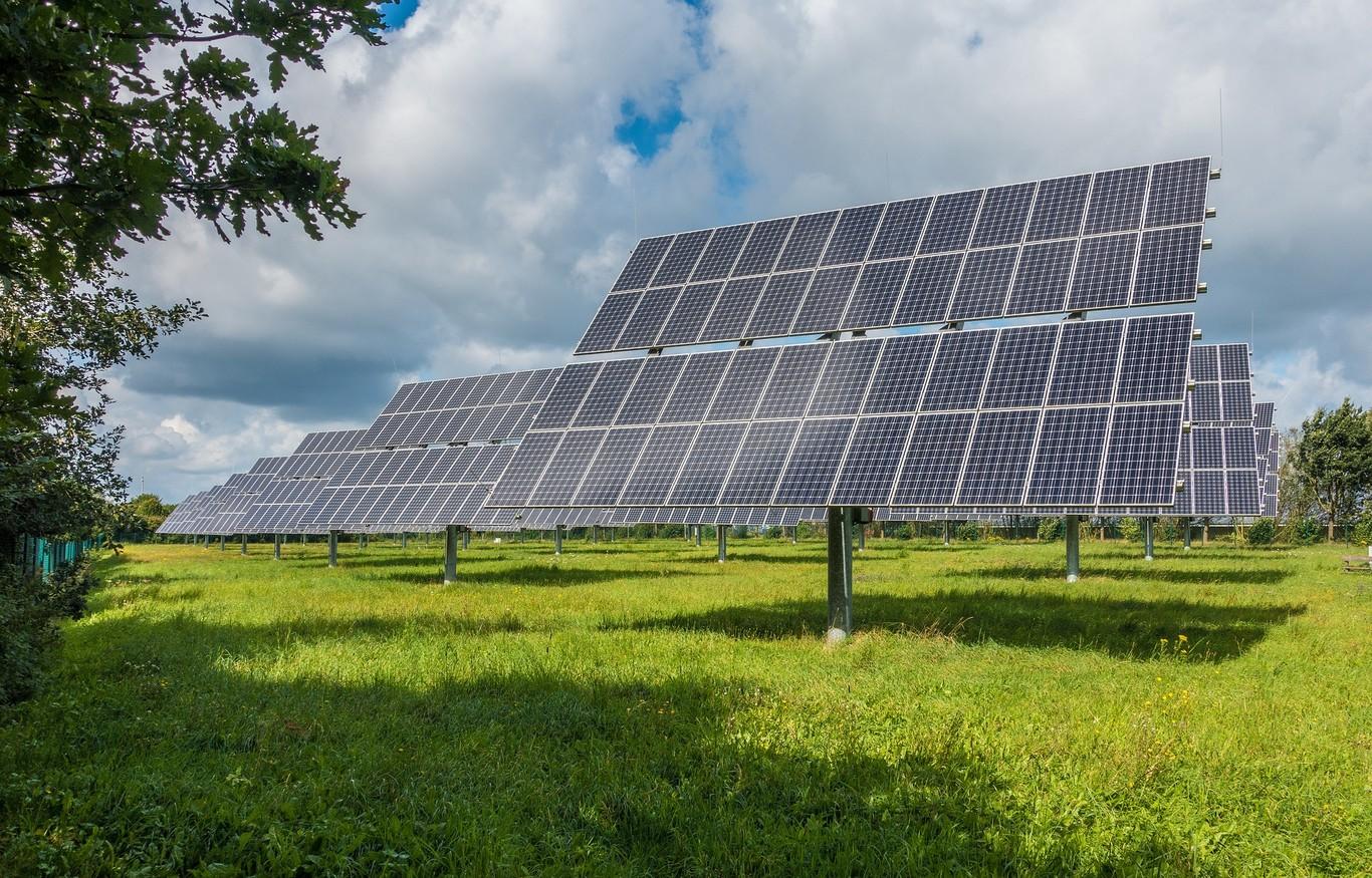 ¿Consumimos, de verdad, energía verde?