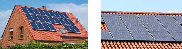 Aerotermia Fotovoltaica; elige frío o calor. 2