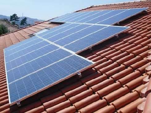 7 razones para instalar paneles solares en tu casa. 4