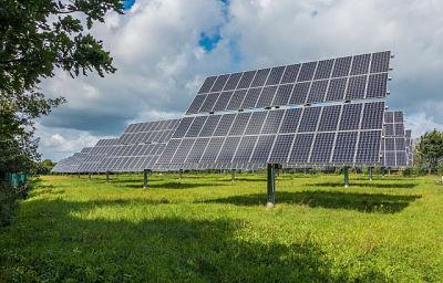LOS CAMBIOS DEL ÚLTIMO REAL DECRETO ENERGÉTICO, Abril 2019 4