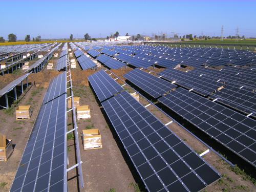 Energía solar fotovoltaica:   Dudas más frecuentes 6