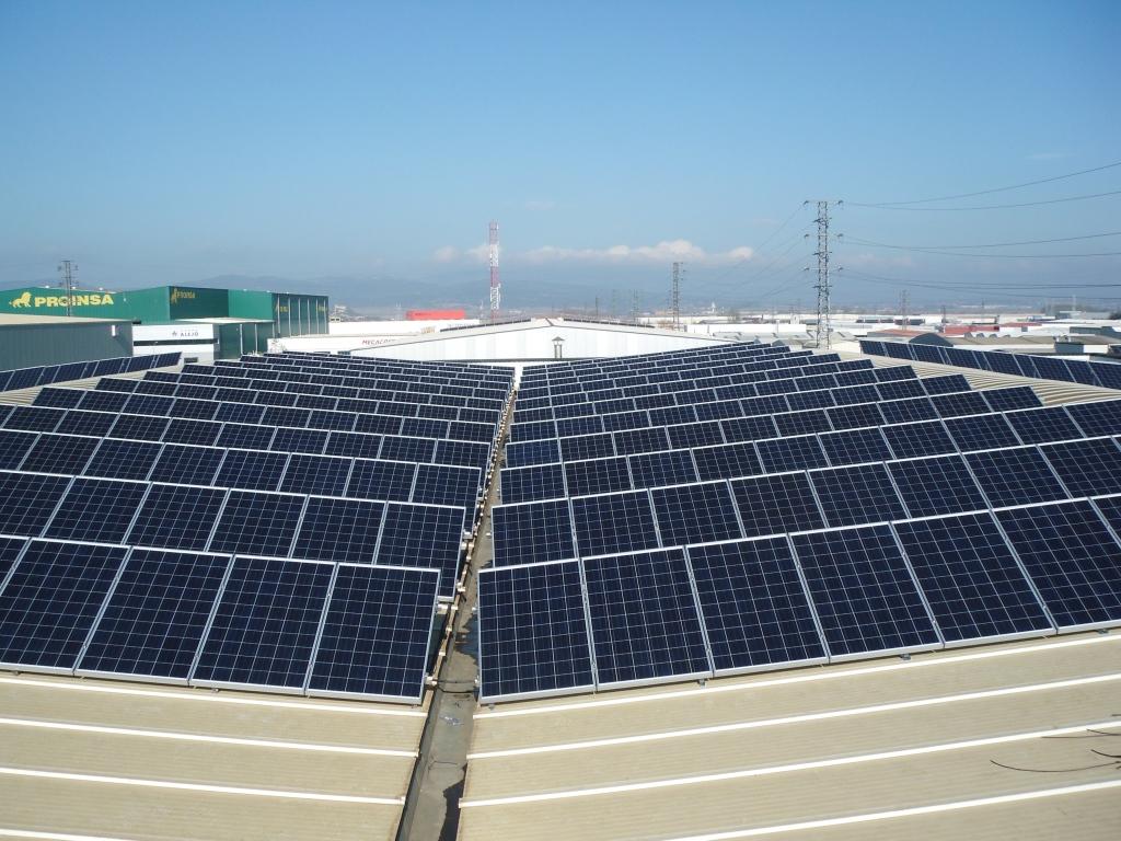 Energía solar fotovoltaica:   Dudas más frecuentes
