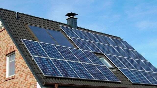 5 Dudas comunes sobre el Autoconsumo Fotovoltaico 8