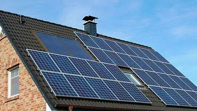 DEDUCCIONES EN EL IRPF POR REHABILITACIÓN ENERGÉTICA 1