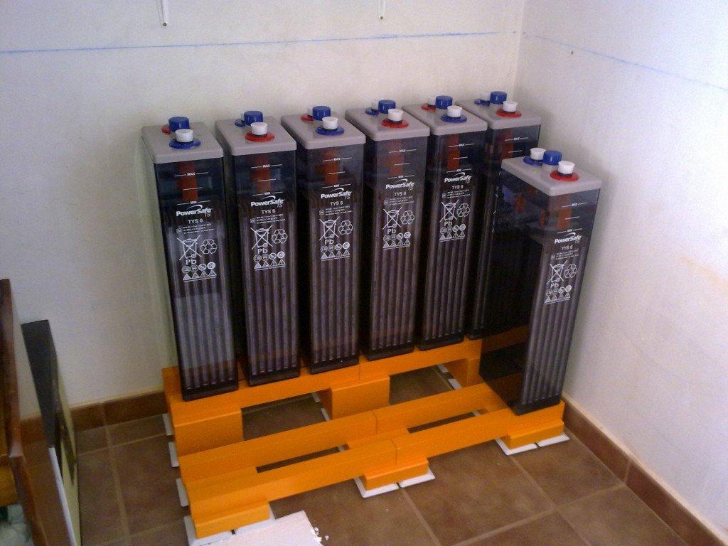 5 Dudas comunes sobre el Autoconsumo Fotovoltaico 4