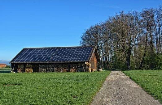 5 Dudas comunes sobre el Autoconsumo Fotovoltaico 3