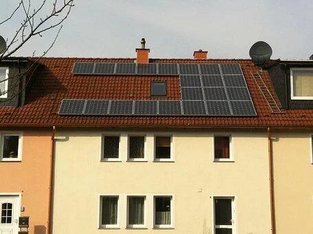 5 Dudas comunes sobre el Autoconsumo Fotovoltaico 2