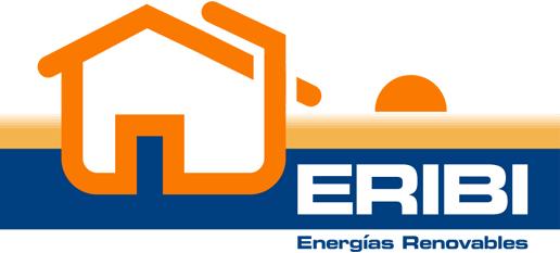 Nueva Instalación Fotovoltaica de Autoconsumo de 100kw en la Cooperativa Eika 6