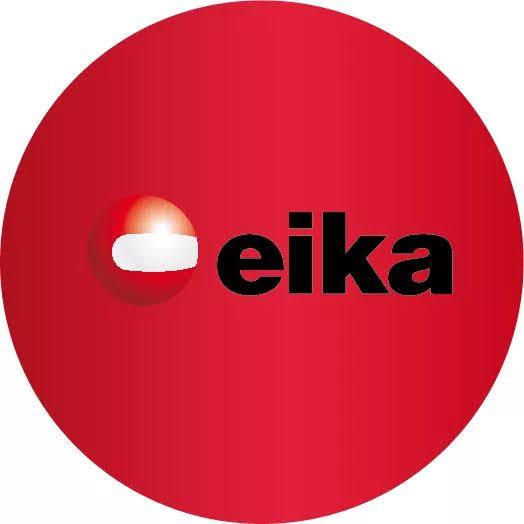 Nueva Instalación Fotovoltaica de Autoconsumo de 100kw en la Cooperativa Eika 11