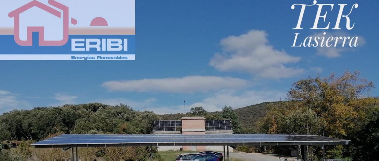 Comunidades energéticas locales